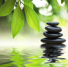 reiki toronto and counselling services